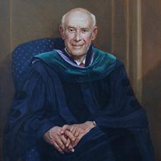Ike Muslow, MD