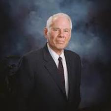 Donald Zadeck