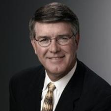 Mark Garrett, CPA