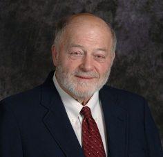 Dennis O'Callaghan, PhD